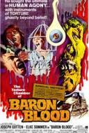 Baron Vampire