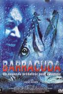 Barracuda: Les Dents de la Mort