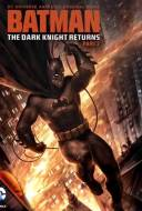 Batman: The Dark Knight Returns - Partie 2
