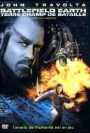 Battlefield Earth : Terre champ de bataille