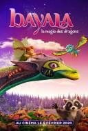 Bayala - La Magie des Dragons