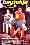 Flash Gordon's Battle in Space