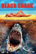 Beach shark - Sand Sharks : Les Dents de la Plage