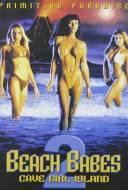 Beach Babes 2