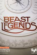 Beast Legends