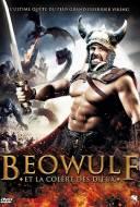 Beowulf et La Colère Des Dieux