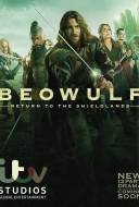 Beowulf : Return to the Shieldlands