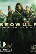 Beowulf : Return to the Shieldlands