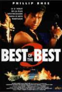 Best of the Best 3