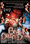 Beyond Dream's Door