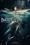 Bhoot : Part One - The Haunted Ship
