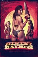 Bikini Mayhem