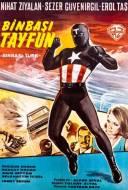 Major Tayfun