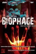 Biophage