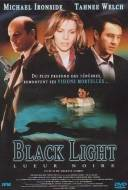 Black Light: Lueur Noire