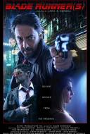 Blade Runner(s)