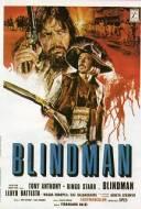 Blindman: Le Justicier Aveugle