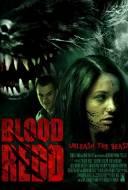 Blood Redd