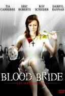 Blood Bride: Les Noces de Sang