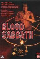 Blood Sabbath