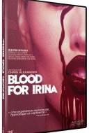 Blood for Irina