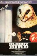 Bloody Bird