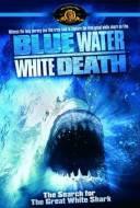 Bleue est la mer Blanche est la mort