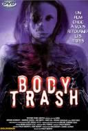 Body Trash