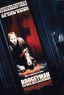Boogeyman : La Porte des Cauchemars