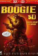 Boogie 3D