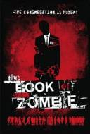 The Book of zombie