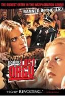 La dernière orgie du IIIe Reich
