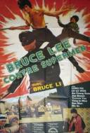 Bruce Lee contre Supermen