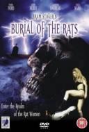 L'Enterrement Des Rats