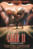 Cage 2: L'Arène de la Mort