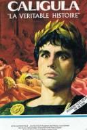 Caligula: La Véritable Histoire