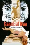 Cannibal man : La semaine d'un assassin