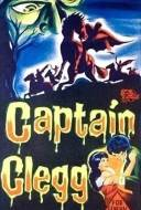 Le Fascinant Capitaine Clegg