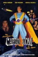 Les Aventures du Capitaine Zoom