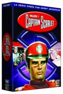 Capitaine Scarlet