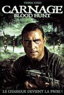 Carnage - Blood hunt