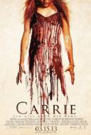Carrie: la vengeance