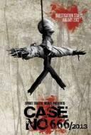 Case No. 666/2013