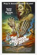 The Cauldron of Death