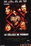 La Cellule de Fermat