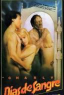 Charly, días de sangre