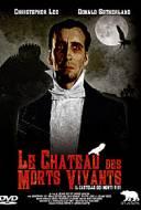 Le Château des morts-vivants