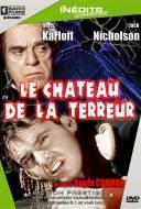 Le Château de la Terreur - L'Halluciné