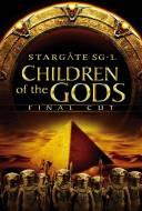 Stargate SG-1 - Enfants des dieux : Final cut