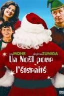 Un Noël Pour l'Eternité